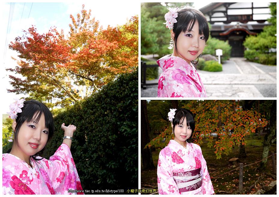 2010-11-01-25.jpg